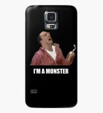 Arrested Development-Buster Case/Skin for Samsung Galaxy
