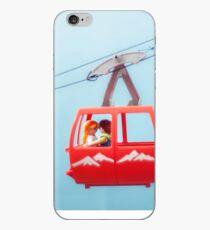 playmolove iPhone Case