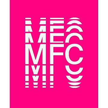MFC by jj523