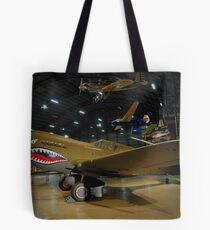 Bolsa tela Flying de Tiger de Bolsa 1rrxt