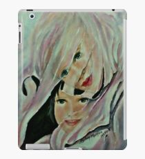 Protection iPad Case/Skin