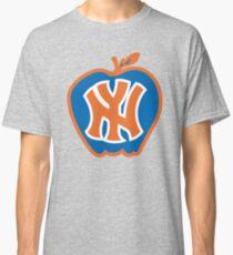 New York Knicks Classic T-Shirt