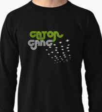 Gator Gang  Lightweight Sweatshirt