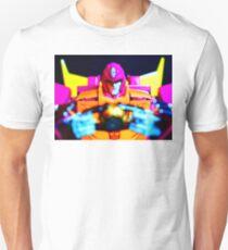 Light Our Darkest Hour Unisex T-Shirt