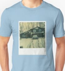 Winter Abode T-Shirt