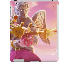Cupid fortnite de nastycandy redbubble for Vinilos pared fortnite