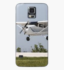Cessna 172 Landing Case/Skin for Samsung Galaxy