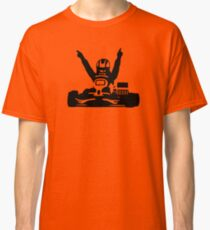 karting Classic T-Shirt