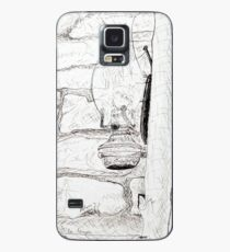 Lampe Cases Skins For Samsung Galaxy For S9 S9 S8 S8 S7 S7
