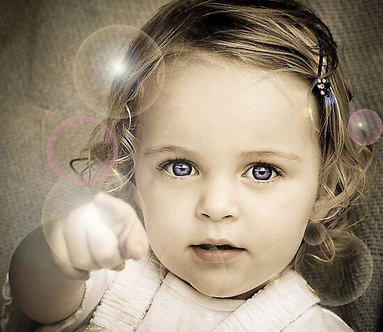 Bubbles by catrionam