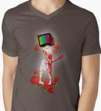 Strawberry Woman T-Shirt