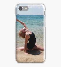 Cult of the sea iPhone Case/Skin