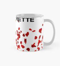 The Bachelorette Party Mug