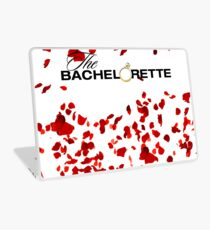 The Bachelorette Party Laptop Skin