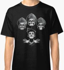 Macabre Rhapsody  Classic T-Shirt
