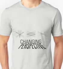 Changing perspective T-Shirt