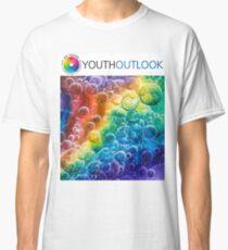 Jugend Outlook Stolz Classic T-Shirt