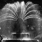 Fanfare to a Battle... by GerryMac