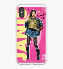 best sneakers 75098 661b0 Mean Girls Musical iPhone cases & covers for XS/XS Max, XR, X, 8/8 ...