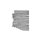 Arizona Pen Stripe by AlexGDavis