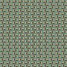 boxed graygreen by inkletween