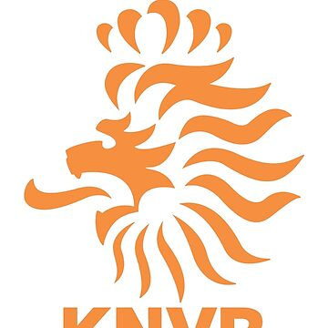 HOLLAND NETHERLANDS HOLANDA RUSSIA RUSIA 2018 WORLD CUP by CARVAL