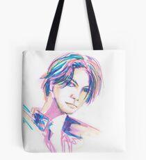 Hyde Tote Bag