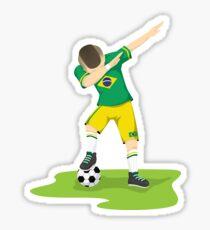Ropa De Fútbol Para Niños  Pegatinas  01f47936c8898