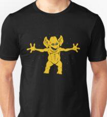 Freddie Freaker T-Shirt Unisex T-Shirt