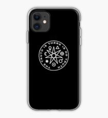 The Truth Is iPhone Case
