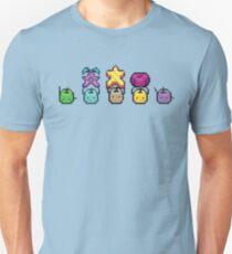 Junimos Unisex T-Shirt