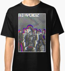 Tyranny of Virtue Classic T-Shirt