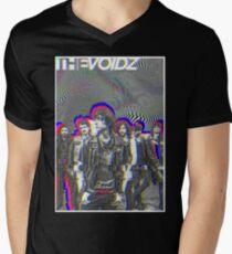 Tyranny of Virtue Men's V-Neck T-Shirt