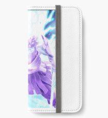Susanoo iPhone Wallet/Case/Skin
