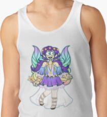 Nozomi Tojo (Fairy) Tank Top