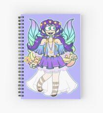 Nozomi Tojo (Fairy) Spiral Notebook