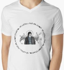 REYEP T-Shirt