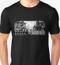 Eyedea T-Shirt