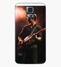 Shawn Case/Skin for Samsung Galaxy