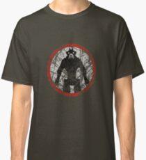 District 9 ( I.E.D. Edition.) Classic T-Shirt