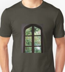 NATURE'S WINDOW T-Shirt