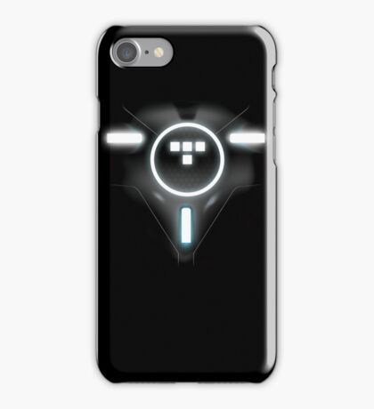 Uprising iPhone Case/Skin
