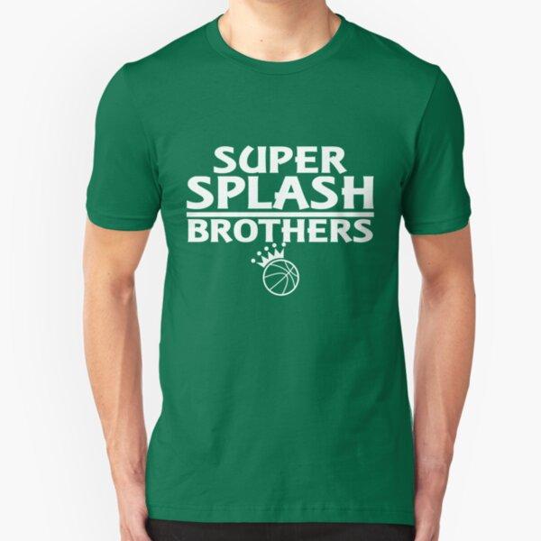 Super Splash Brothers Gifts & Merchandise