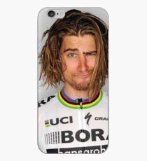 Peter Sagan, Tour de France iPhone Case