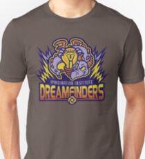 Dreamfinders Unisex T-Shirt