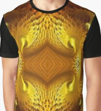 ▼▲Stunning Heart▲▼ Graphic T-Shirt