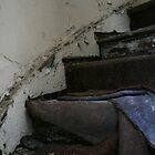 Spiral stairs... by DariaGrippo