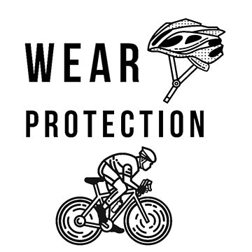 Wear Protection by np-bestdesigns
