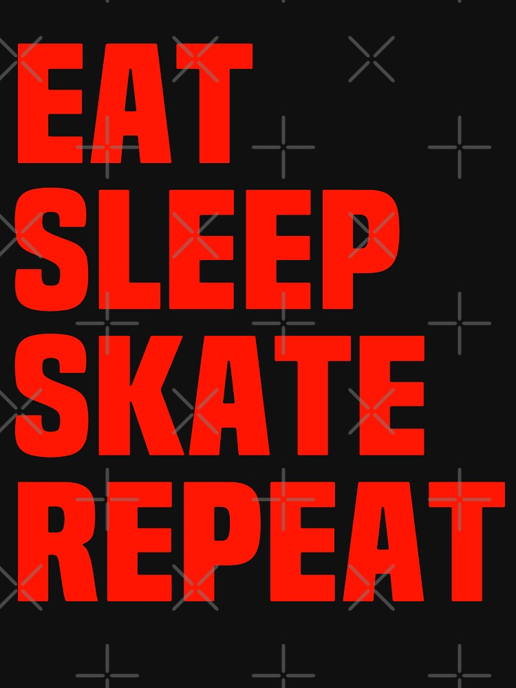 Skateboard by 2djazz
