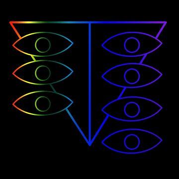 seele symbol by Keviansen